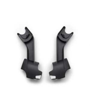 Bugaboo Ant Adapter For Selected Car Seats