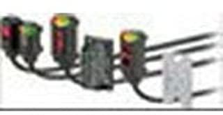 Omron Industrial E3TSL235M Photoelectric Sensor