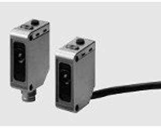 Omron Industrial E3ZMV66 Photoelectric Sensor