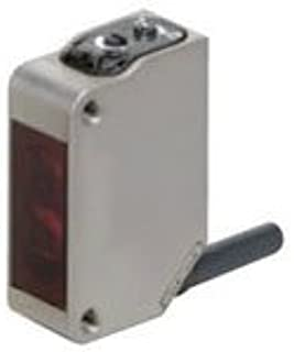 Omron Industrial E3ZMD822M Photoelectric Sensor