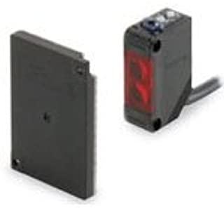 Omron Industrial E3ZB67 Photoelectric Sensor