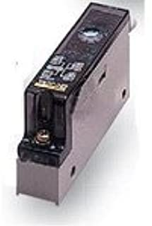 Omron Industrial E2CJC4AP Misc Products
