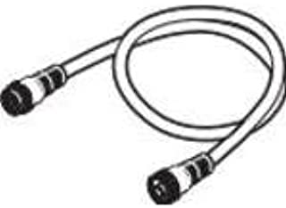 Omron Industrial DCA25CN10W1 Cable Assembly