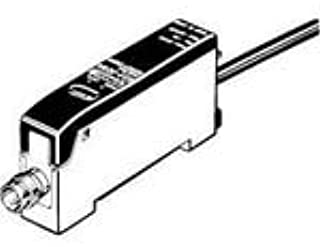 Omron Industrial E2JJC4A Misc Products