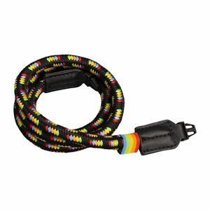 Polaroid Rainbow Round Camera Strap