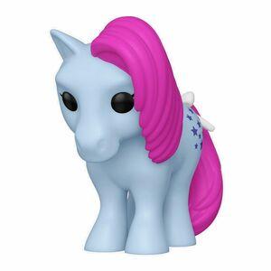 Funko Pop My Little Pony Blue Belle Vinyl Figure