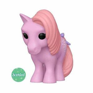 Funko Pop My Little Pony Cotton Candy Scented Vinyl Figure