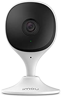 Baby Monitor 1080P WiFi Security Camera