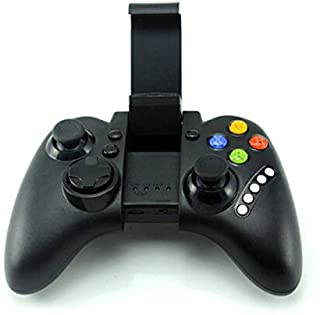 iPega PG-9021 Wireless Bluetooth Game Controller Gamepad for Android / iOS /PC Device