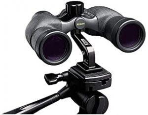 Nikon 7806 Binocular Tripod Adapter (E Series