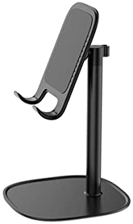 FOOKANN Metal Cell Phone Stand for iPhone