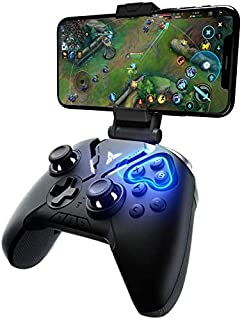 Flydigi Apex 2 Gaming Gamepad Wireless Bluetooth Android Mobile Controller Gamepad Joystick for iOS Android Phone Tablet PC Windows Smart TV TV Box