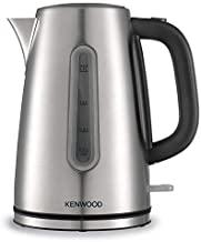 KENWOOD 3000W Rapid Boil System