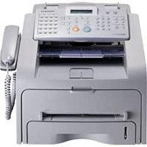 Samsung SF-560r 33.6kbps Fax Machine