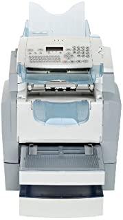 Sagem MF5690DN Multifunction Fax Machine