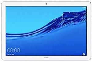 "HUAWEI Agassi2-W09 MediaPad T5 10.1"" Tablet"