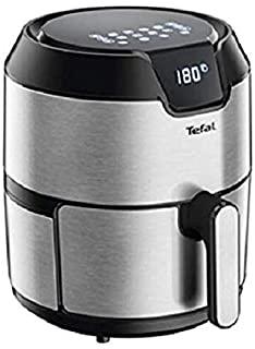 TEFAL Easy Fry Digital Interface 4.2 L Oil-less Fryer