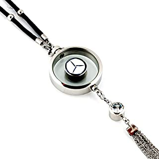 Car pendant crystal meteor decoration belt perfume pendant charm car interior rearview mirror suspension decoration accessories (Benz logo)