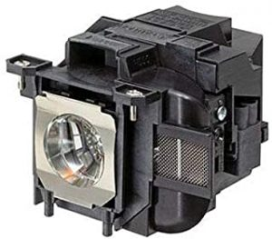 LAMP ELPLP88 FOR EPSON PROJECTORS