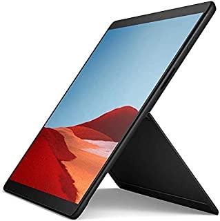 Microsoft Surface Pro X (MJX-00005) 2-in-1 Laptop