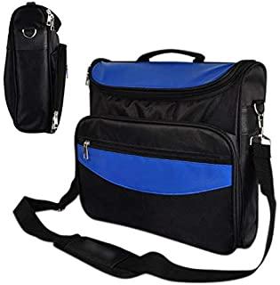 PS4/PS3 Travel Bag