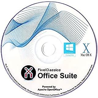Office Software Mac 2019