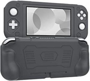 MoKo Grip Case for Nintendo Switch Lite