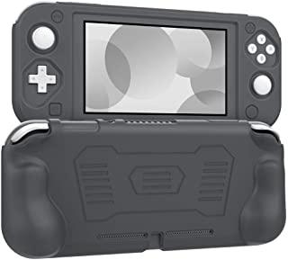 MoKo Grip Case for Nintendo Switch Lite