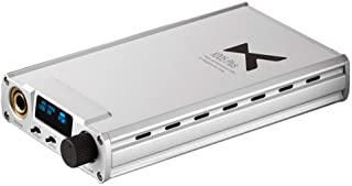 XDUOO XD05 Plus Portable Audio DAC Headphone Amplifier AMP AK4493 XMOS XU208 32bit/384kHZ DSD256 USB/COAXIAL/OPTICAL/Line Input