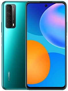 HUAWEI Y7a Smartphone