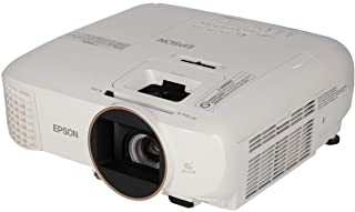EPSON EH-TW5650 1080p home cinema projector