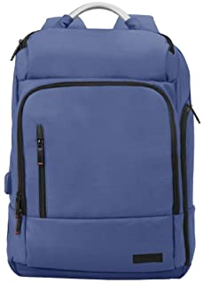 Promate Laptop Backpack