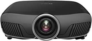 Epson EH-TW9400 Home Cinema Projector