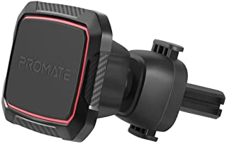 Promate Magnetic AC Vent Phone Mount