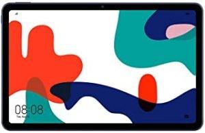 HUAWEI MatePad 10.4 Inch 2K FullView Tablet - Kirin 810