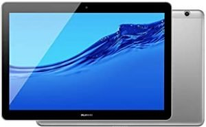 Huawei MediaPad T3 10 9.6 inch