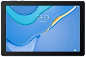 """HUAWEI MatePad T 10 Open View Tablet with 9.7"""" HD Display - Kirin 710A"""
