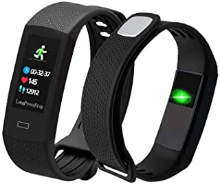 Smart Bracelet I´M SO HEALTHY