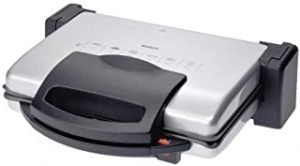 Bosch Contact Grill