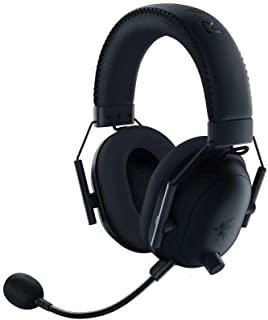 Razer BlackShark V2 Pro Wireless eSports Headset - RZ04-03220100-R3M1