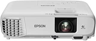 Epson EB-FH06 3LCD