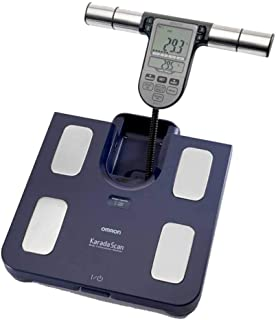 Omron Family Body Composition Monitor