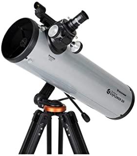 Celestron StarSense Explorer DX 130AZ Telescope