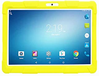 Atouch Tablet