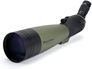 Celestron Ultima 100-45 Spotting Scope - 52252
