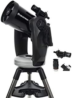 Celestron CPC 800 W/xlt Coatin telescope - 11073XLT