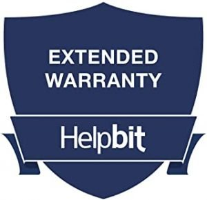 2 Year Extended Warranty on Audio & Video Products (AED1