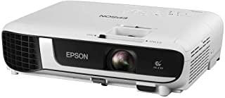 Epson EB-X51 3LCD