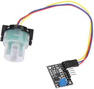 【       】Turbidity Value Sensor