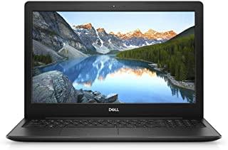 "2019 Dell Inspiron 3593 Laptop 15.6"""